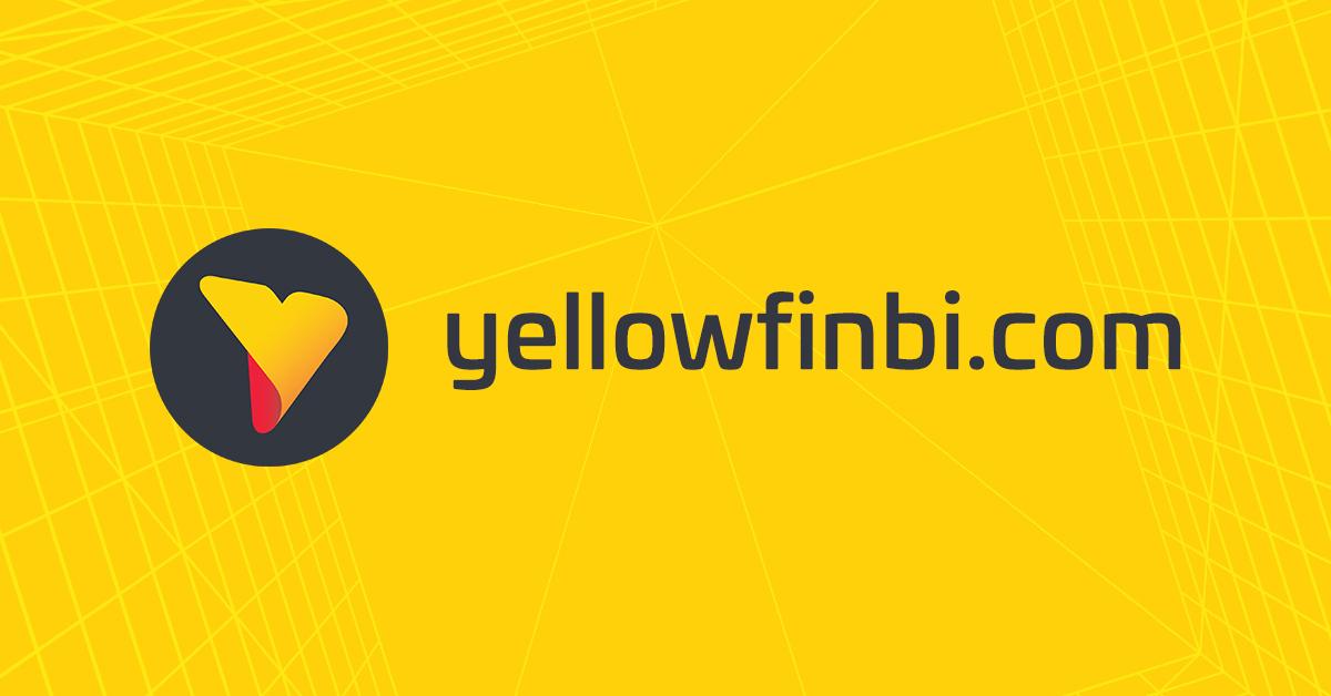 Yellowfin again chosen for Gartner Magic Quadrant for Business Intelligence and Analytics Platforms.