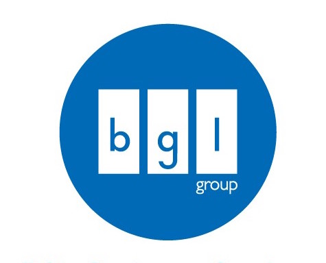 Yellowfin helps BGL make life insurance simpler and more accessible for everyone