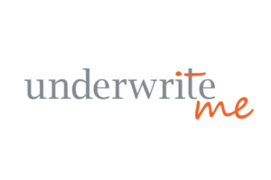 UnderwriteMe leverages Yellowfin technology to transform the life insurance industry