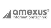 Yellowfin Manufacturing Partner Amexus