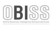 Yellowfin Retail Partner Obiss