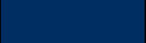 Ruralco-Logo