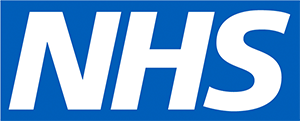 Lankshire Care NHS Foundation Trust Logo
