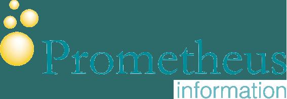 Prometheus Information