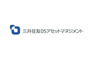 【導入事例】三井住友DSアセットマネジメント株式会社