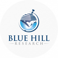 Yellowfin Blue Hill Research Market Alert