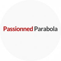 Yellowfin Passionned Parabola for BI