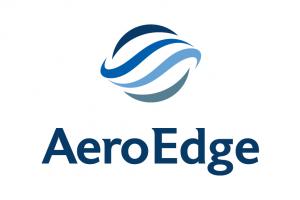 【導入事例】AeroEdge株式会社