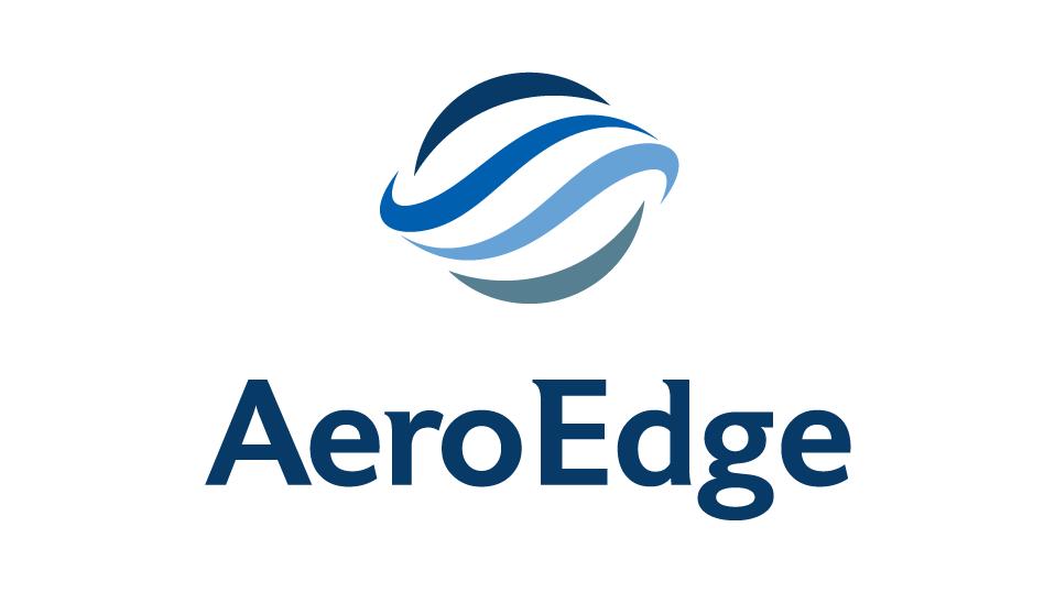 【Yellowfin導入事例】AeroEdge株式会社