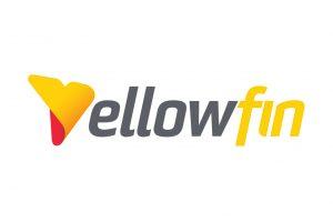 Yellowfin 8.0.1リリース