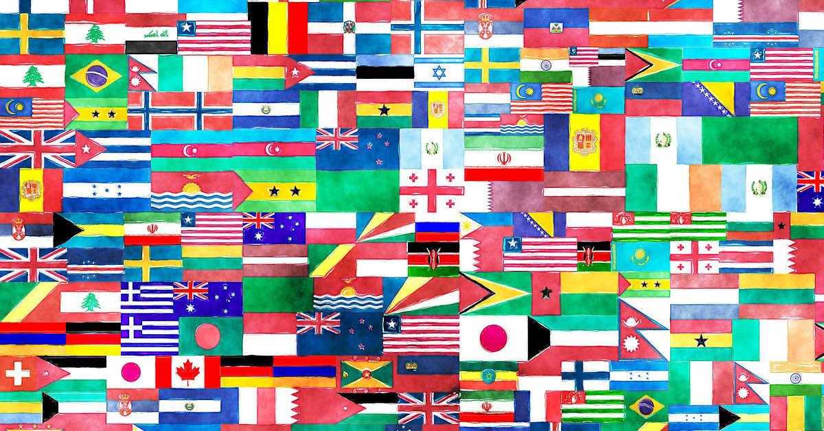グローバル化の推進が最善の選択であった理由 – CEOメッセージ