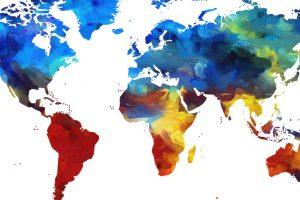 グローバル化を検討していますか?これが、わたしたちが学んだことです – CEOメッセージ