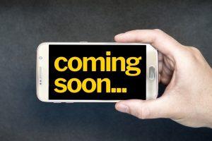 Yellowfinの新モバイルアプリにダッシュボードが無い理由 – CEOメッセージ