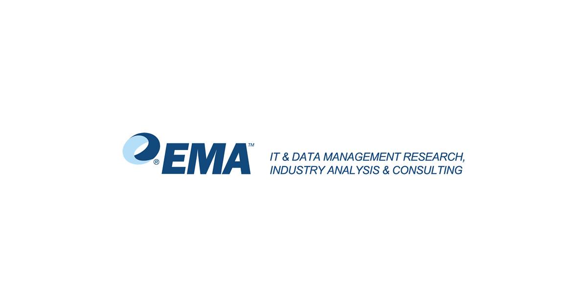 EMAは、Yellowfinをビジネスインテリジェンスのための「AI使用のリーダー」であると認識しています