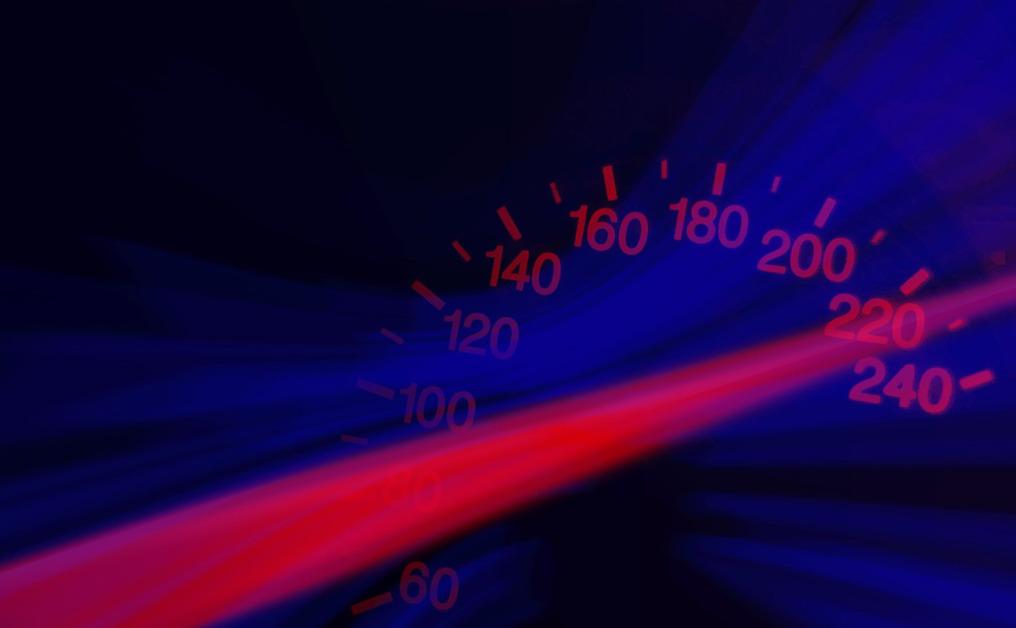 AIへの道のりを加速させる方法 – CEOメッセージ