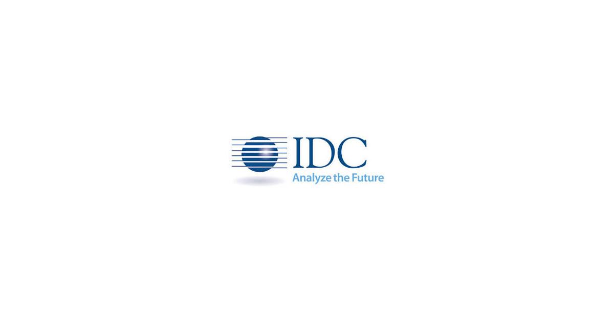 アジア太平洋地域における次世代高度アナリティクスのIDC イノベーターに選出