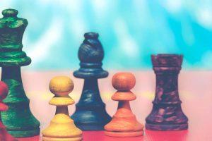 イノベーション戦略を構築する方法