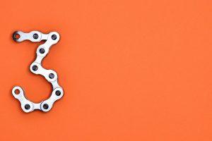 データカルチャーの創造に必要な3つのこと