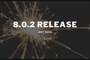 Yellowfin 8.0.2リリース:パフォーマンスの改善とシグナルへの新機能追加