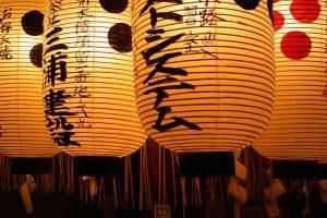 日本で成功したチャネルパートナーシップを築く方法