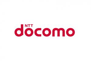 【導入事例】株式会社NTTドコモ様
