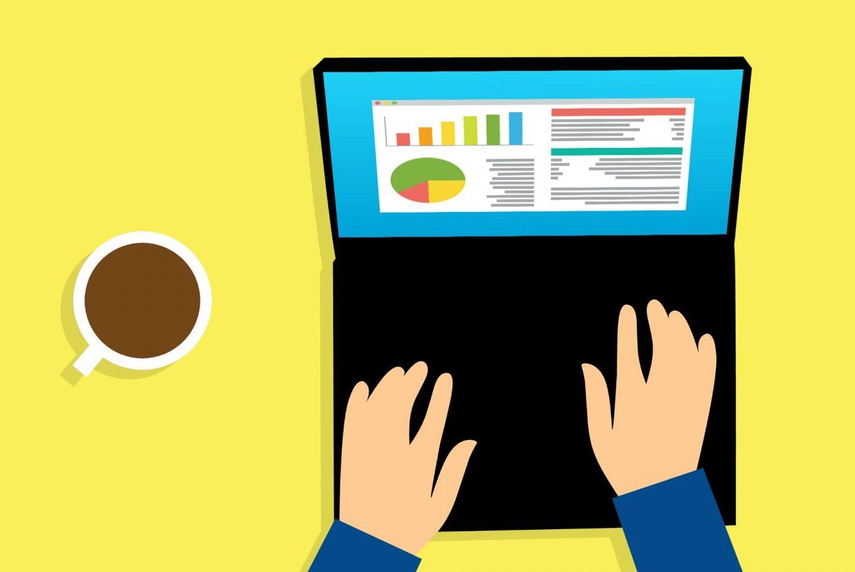 【BIツール比較】正しい選び方やメリットを理解し失敗しない導入検討を