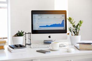 BIツールで出来ることは何か?機能や使い方を紹介