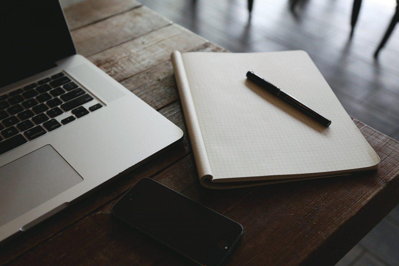 無料版のBIツールは使えるか?無料版のメリットとデメリットを紹介
