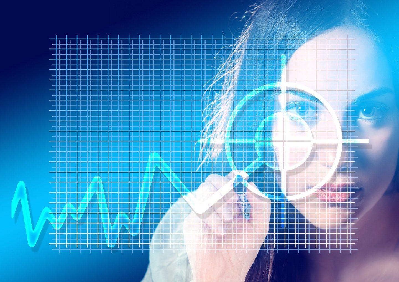 BIツールのレポート作成機能の活用でビジネスの成長を!