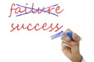 BIツール導入の際に失敗する要因と失敗例から学ぶ活用方法