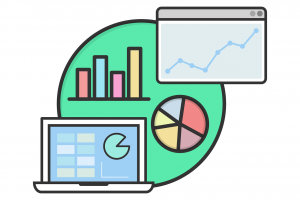 データ分析・可視化ツールの効果的な活用方法とは?