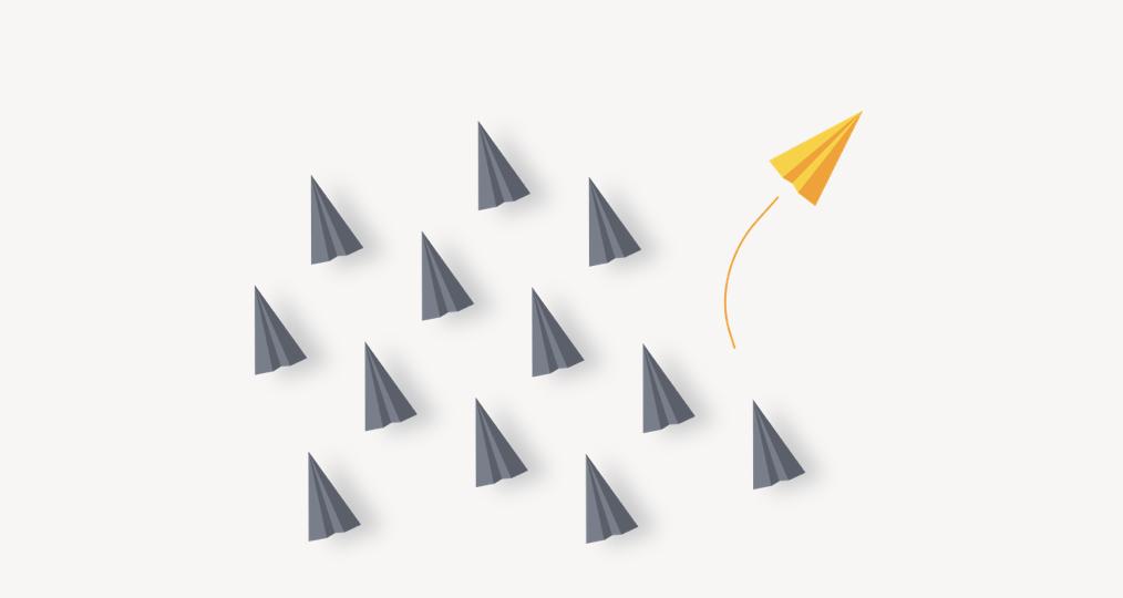 Gartner クリティカル・ケイパビリティ 2020(拡張アナリティクス/エンタープライズアナリティクス)でNo.2を獲得