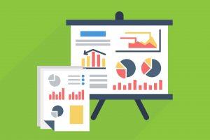 データ可視化ツールを活用すると何ができるようになる?