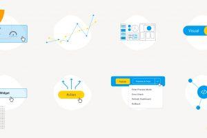 新機能:アップグレードされたユーザーエクスペリエンス