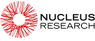 NUCLEUS RESERCH