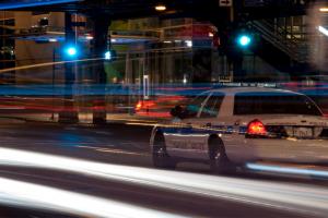 ロックダウン制限下における犯罪についてデータから読み解けること