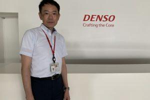 【導入事例】株式会社デンソー特別対談 Pt.3