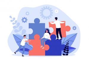 2021年に最適なアナリティクスを組み込むための3つの基準