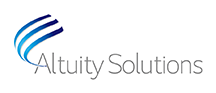 Altuity Solutions