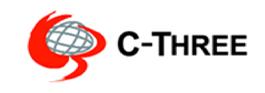 C-THREE