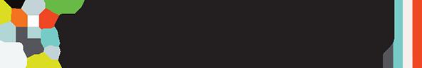 Valuable data logo