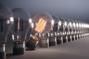 BI業界がアイデア切れに陥っている4つの理由