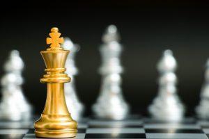 アナリティクスファーストのソフトウェアベンダーに対抗する方法