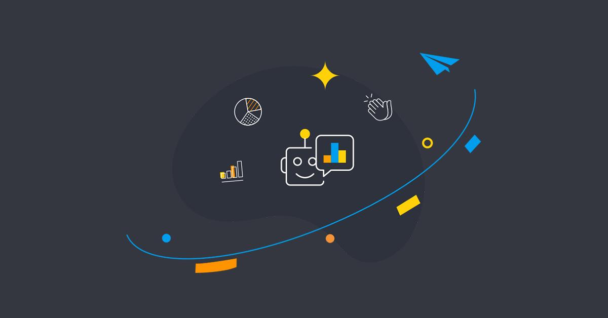 データストーリーテリングと拡張アナリティクスはBIの未来をどのように形作っているのか