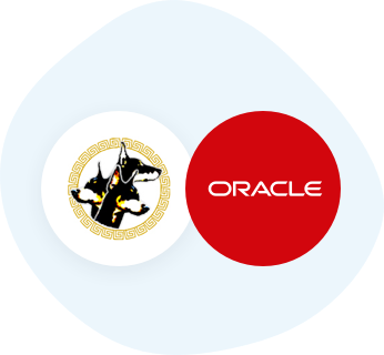 Kerberos Support for Oracle Databases icon