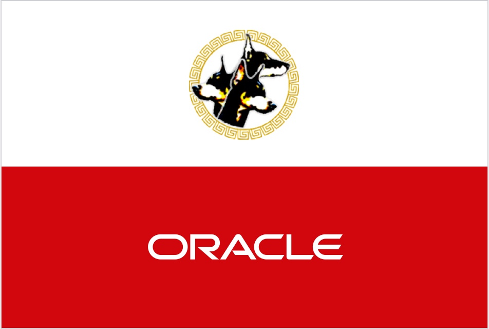 Kerberos Support for Oracle Databases image