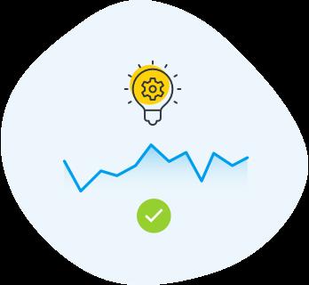 Sparkline Formatter Improvements icon