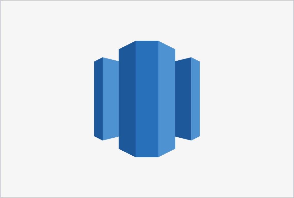 Support for Amazon Redshift Spectrum image